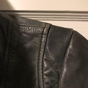 Jackets & Coats - Doma Motorcycle jacket